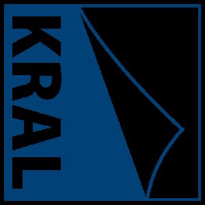 Partnerlogo Kral-Berndorf